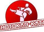 Shotokan-Kata_Logo_360x.jpg