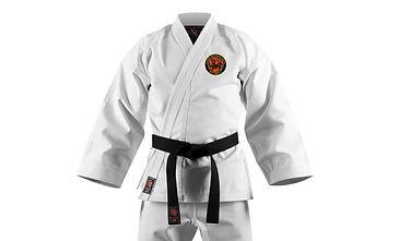 karate-gi-white-front%2520Junzen_edited_