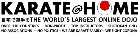 KarateAtHome.jpg