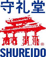 shureido_logo_maint.jpg