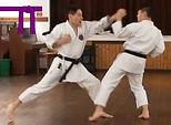 Jiyu ippon1 - with belt.jpg