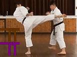Jiyu ippon2 - with belts.jpg