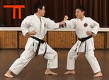 Sanbon kumite - with belt.jpg