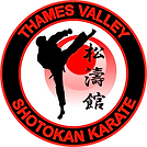 large tvsk logo kick (003)_edited.png