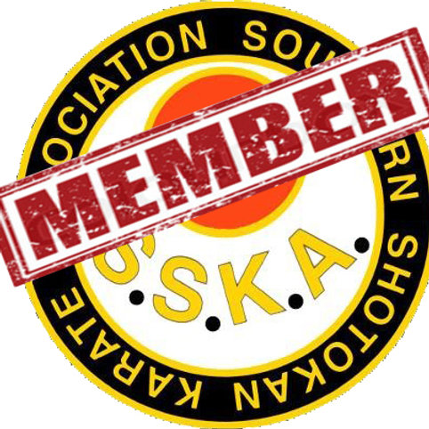 SSKA association membership