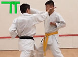 Kihon%20ippon%20-%20with%20belt_edited.j