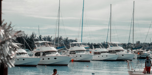 What Can $100 Do In Mauritius?