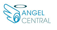 AngelCentral_Color-01.jpg