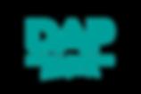 DAP logo-02_edited.png