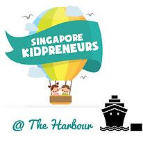 HBF Kidpreneur.png