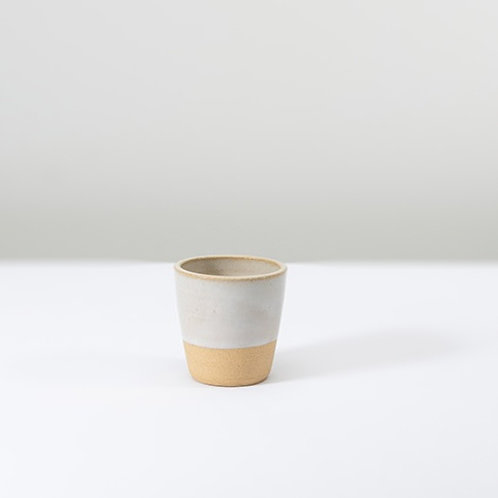 Copo para café