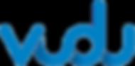 vudu-logo-300x147.png