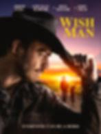 Wish Man - Movie Poster.jpg