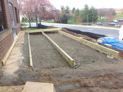Stonehenge Constuction - Decks & Outdoor Spaces