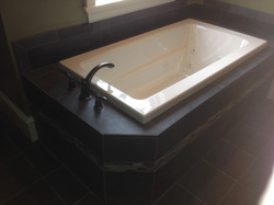 Stonehenge Construction - Kitchen and Bath