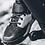 Thumbnail: Ion Rascal נעלי רכיבת שטח פלאט משולב קליטים