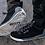 Thumbnail: Ion Raid2 נעלי רכיבת שטח פלאט