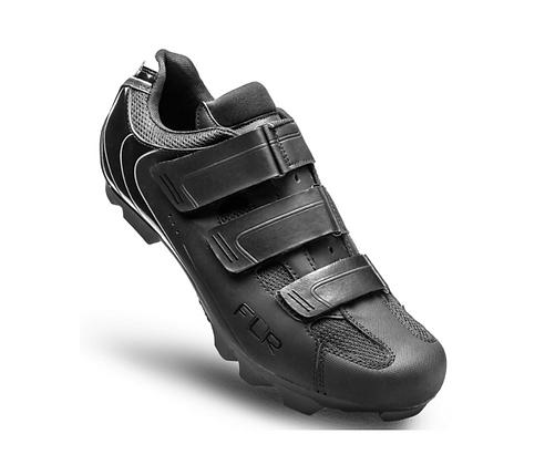 נעלי אופניים לשטח לגברים