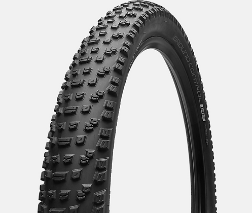 mtb specialized tire
