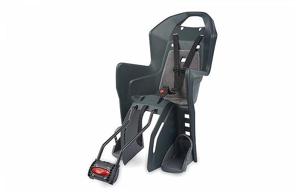 Polisport Koolah כיסא תינוק לאופניים