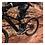 רוכבי אנדורו מגני ברכיים מקצועיות