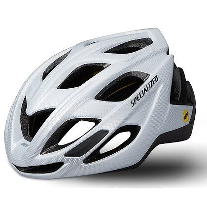 קסדה לאופני הרים/אופני שטח Chamonix MIPS-Specialized