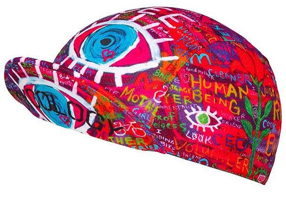 כובע אופניים לנשים