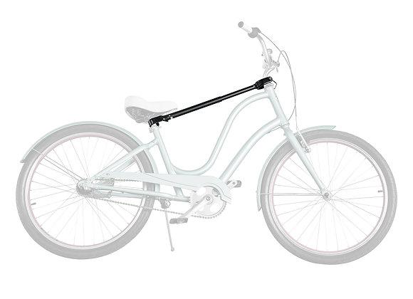 מוט מגשר למנשא אופניים אחורי