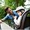 Thumbnail: Polisport Koolah כיסא תינוק לאופניים