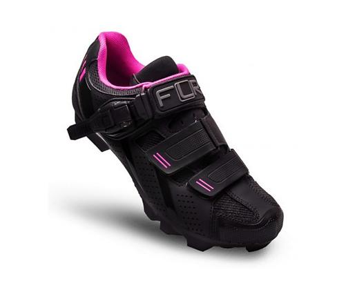 נעלי רכיבה לנשים