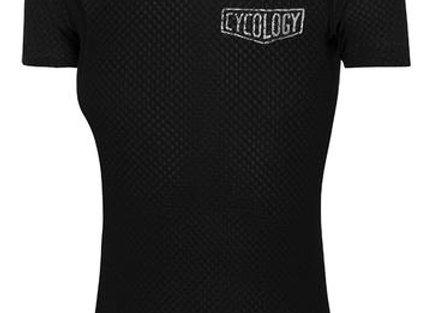 חולצת ריצה מקצועי שרוול קצר נשים