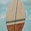 Thumbnail: באלאנס בורד Ezoon שורט