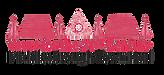 logo MTH logonew.png