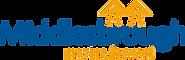 Middlesbrough-Council-logo.png