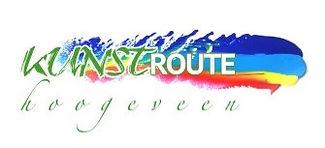 logo Knstroute Hoogeveen.jpg