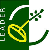 eu-leader-logo.jpg