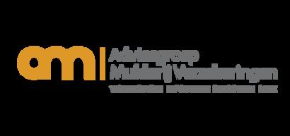 [logo]-Mulderij-Full-colour_lang.png