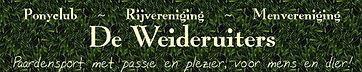site banner Weideruiters.jpg