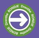 logo Rondje Drenthe.jpg