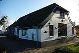 huis in winter 018.jpg