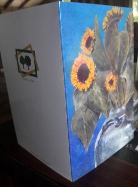 wenskaart zonnebloemen.jpg