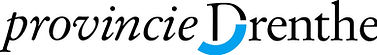 logo-provincie-drenthe.jpg
