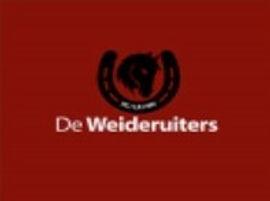 Logo Weideruiters.jpg