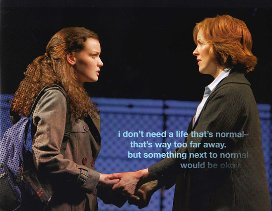 37-Maybe, Next to Normal.jpg