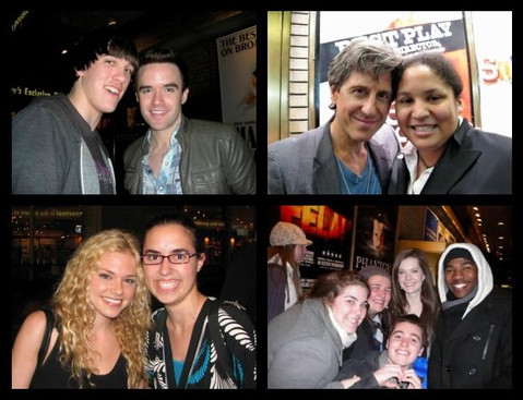 Brian, Michael, Mackenzie, Meghann.jpg