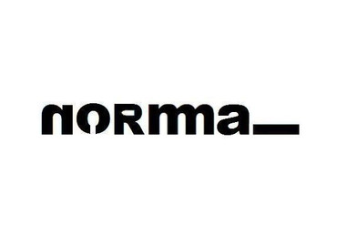 what's normal.jpg