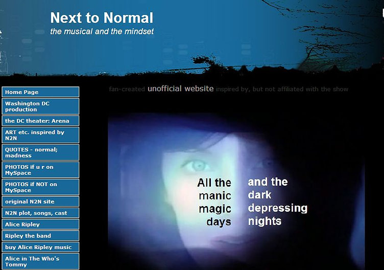 nexttonormal.org.jpg