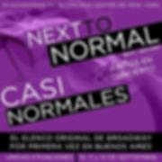 N2N Casi.jpg