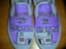 Jess Jones' shoes.jpg