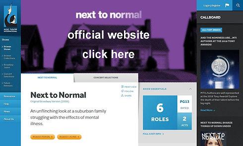 Official site - screencap-2.jpg
